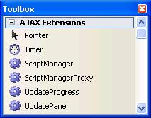 Consuming Web Service using ASP NET AJAX | BinaryIntellect Knowledge