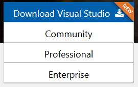 visual studio 2017 professional iso with key