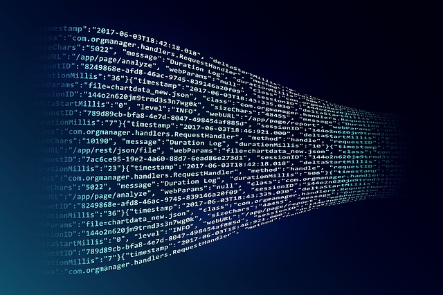 Use System Text Json for JSON processing in ASP NET Core
