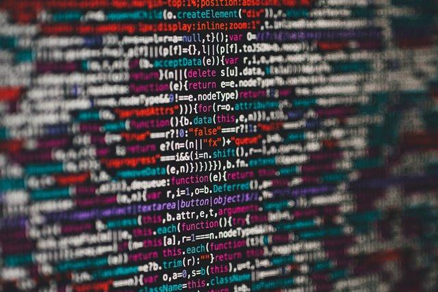 Three Ways to Return Data from ASP NET Core Web API